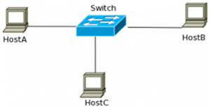 Scalable_network