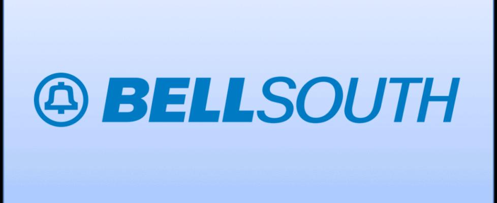 bellsouth.net