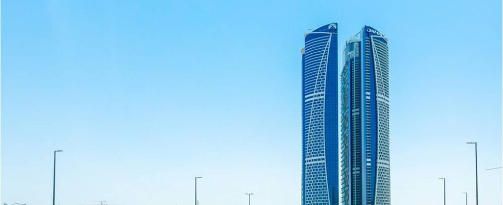 How-to-apply-for-a-third-party-inspection-in-Dubai