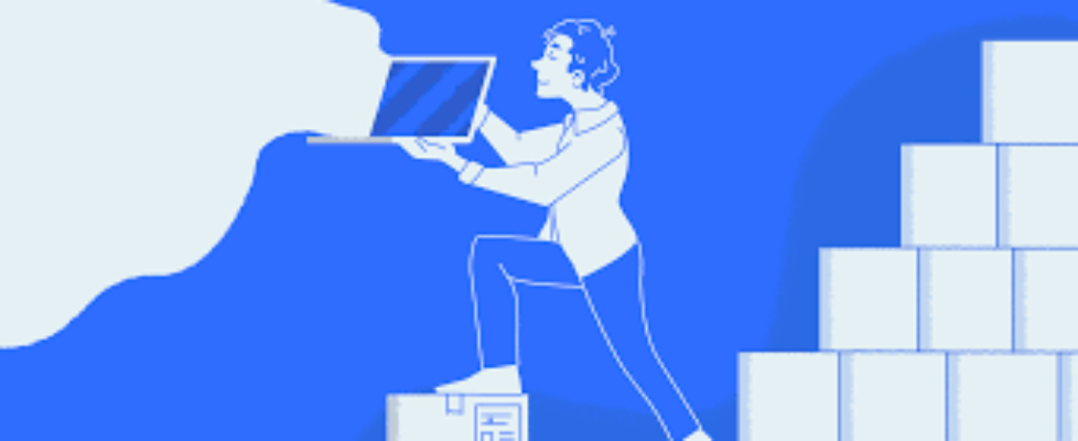 Shipping API