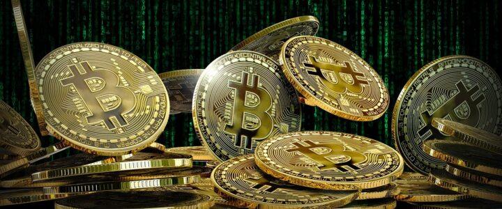 bitcoin-4205661_960_720