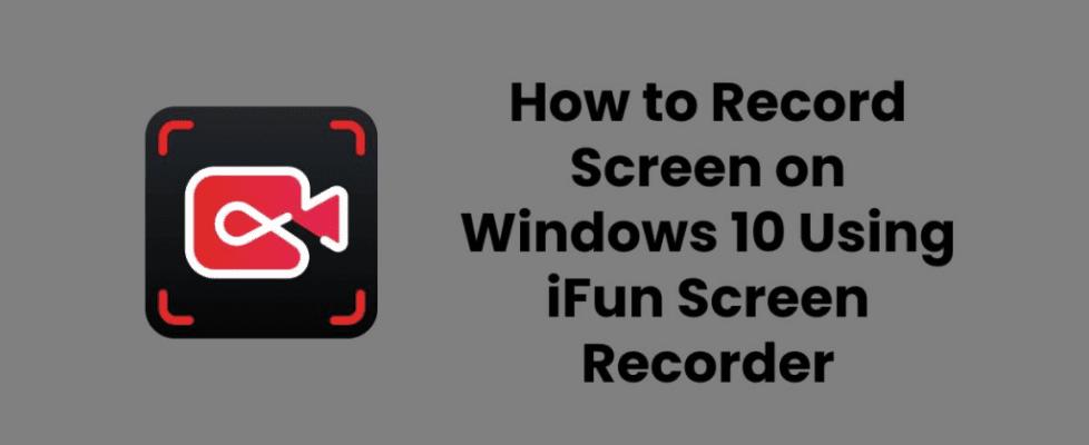 Screen-Recorder