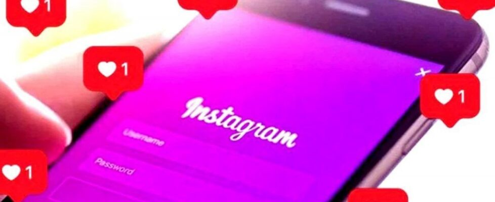 Why should you buy Instagram likes?