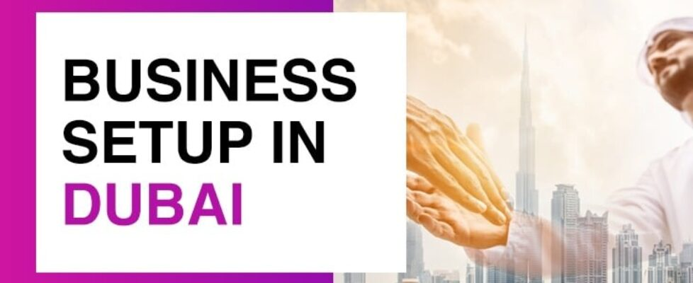 Business Consultancy Service - A Strong Relationship With Your Setup Consultant