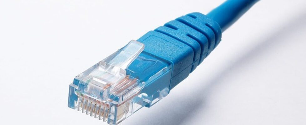 How quick is Gigabit Ethernet by and by