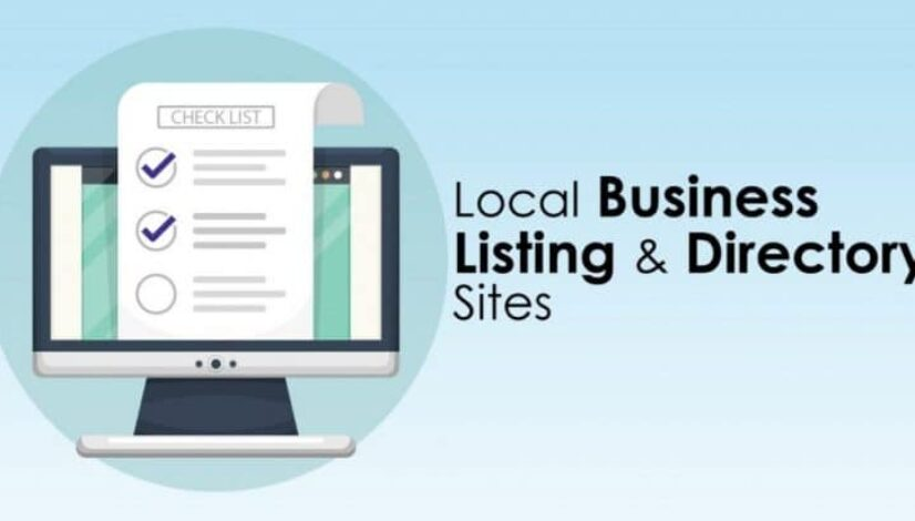 Pakistan Business Listings - Opportunities Online