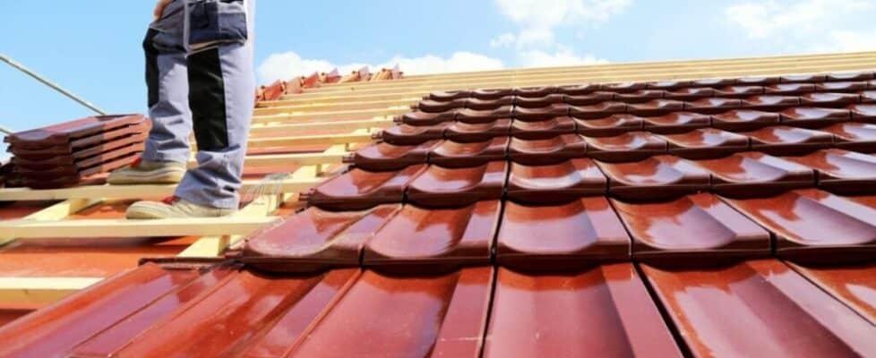 Roofer Birmingham