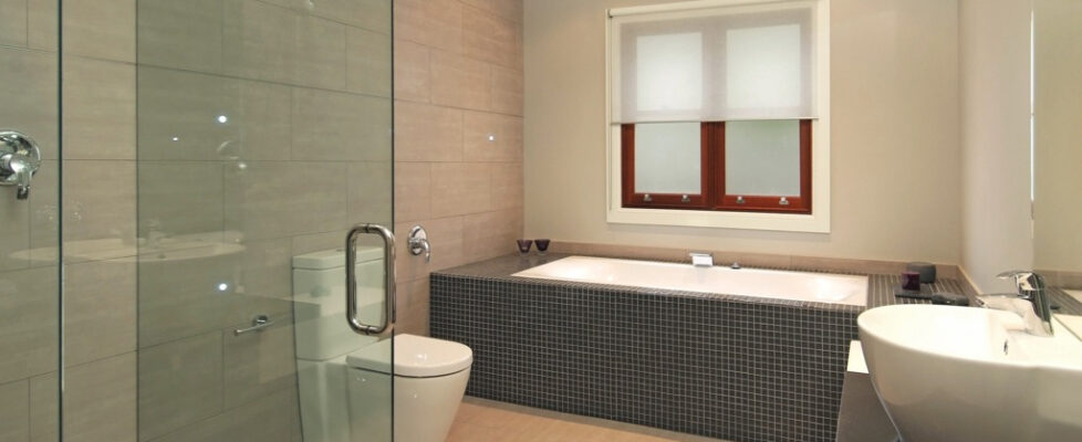 Bathroom fitters Bournemouth