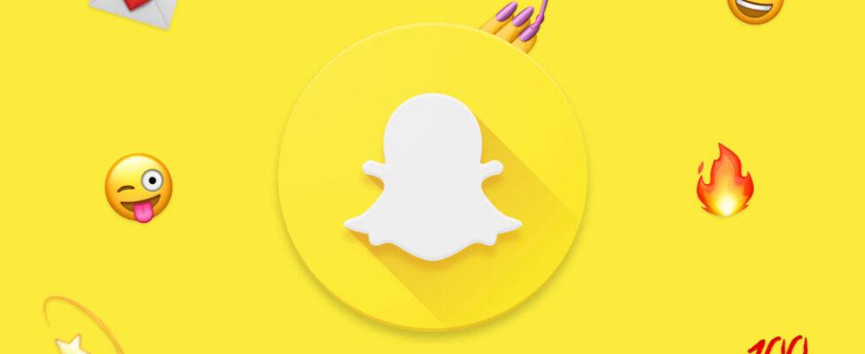 What Are The Different Highlights Of Snapchat