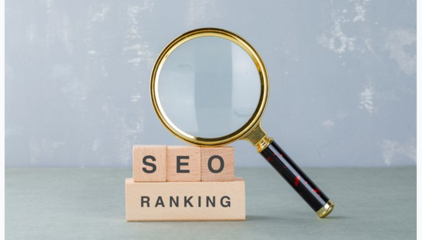 get higher on Google with 8 simple SEO tips