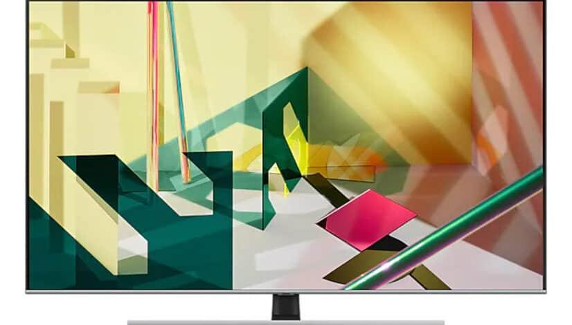 Best TV to Buy Under 500$