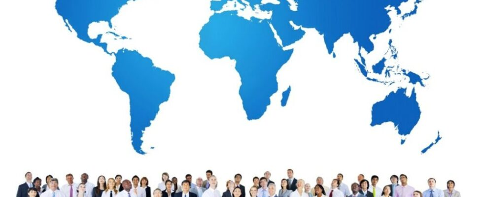 Benefits of co-sourcing