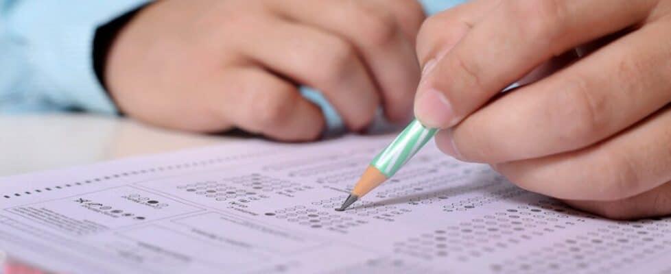 CISA-Exam