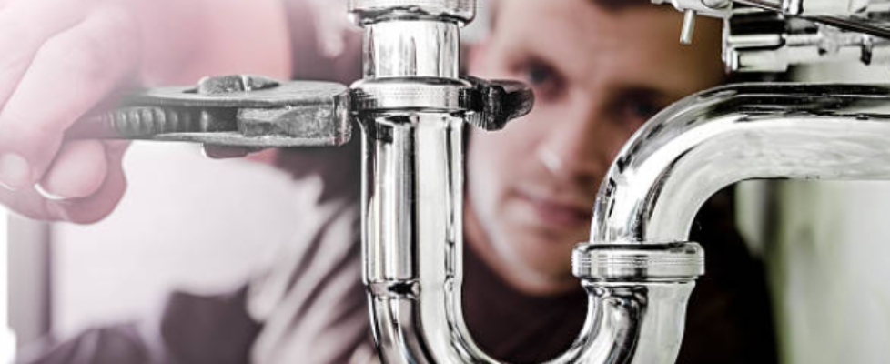 Hire The Cost-effective Best Emergency Plumber