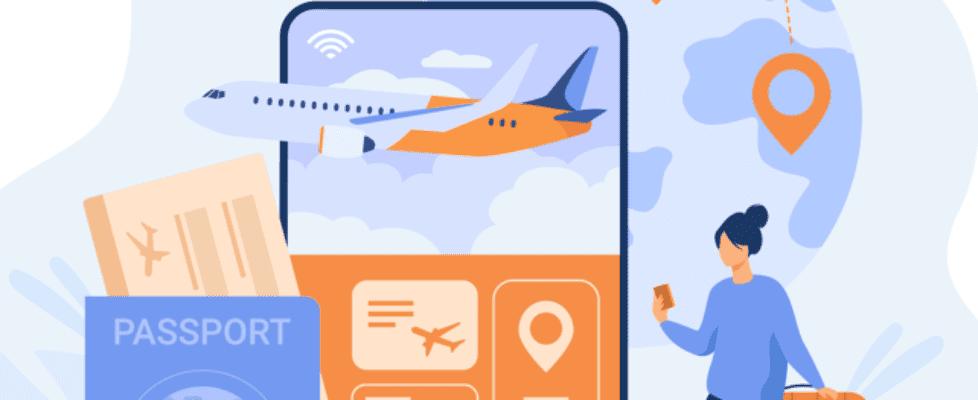Cheap Flight Online