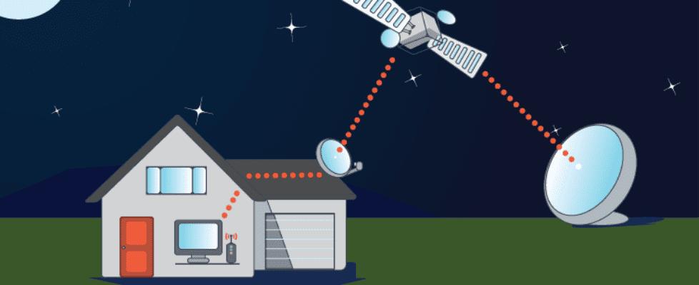 Satellite-Internet-graphic