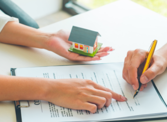 Top Questions That All Rental Applications Must Have