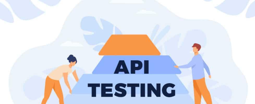 Benefits of API Testing
