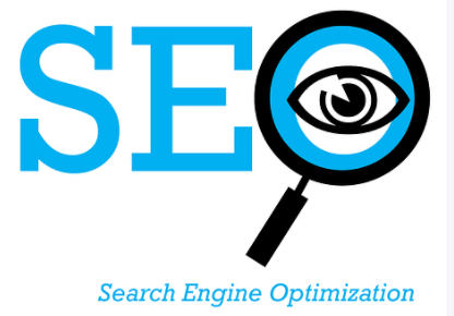 Factors to consider when choosing Seo Marketing Agency in Singapore