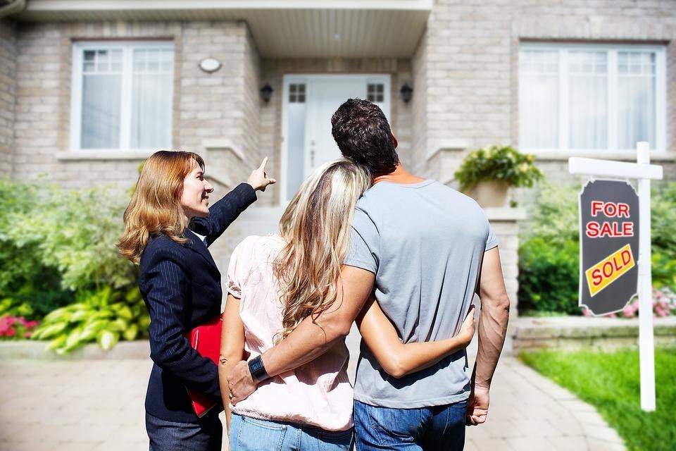How you can Buy a Home with the Help of a Realtor