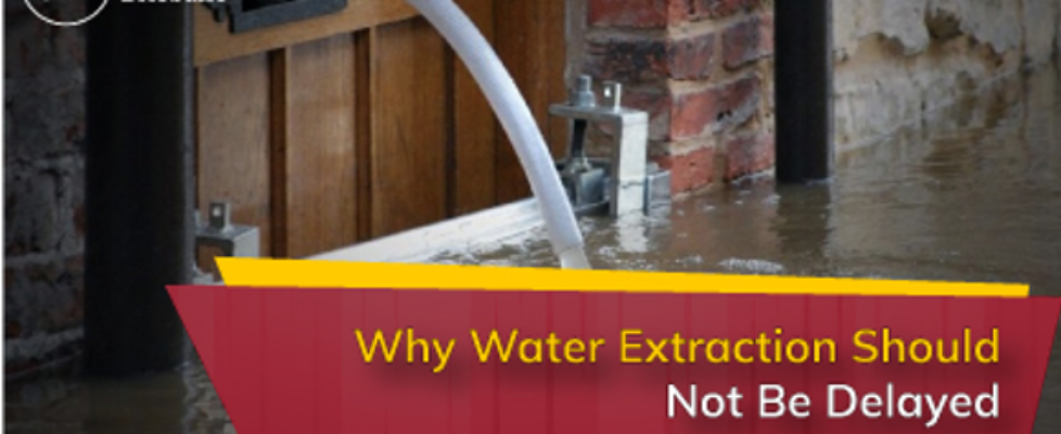 Water Extraction