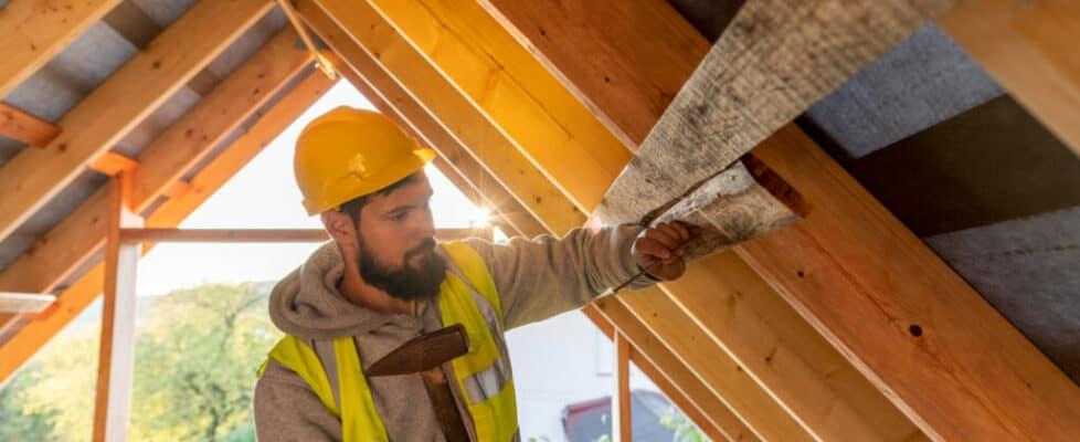 carpenter-man-working-wood
