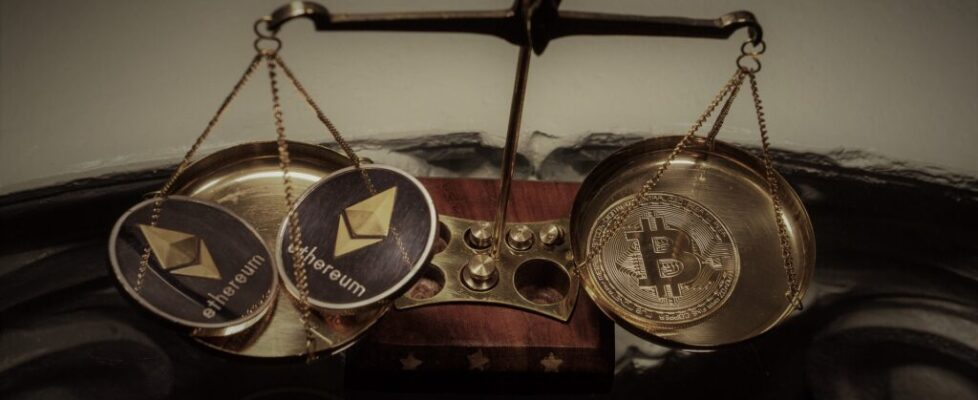 cryptocurrency-3409629_1920