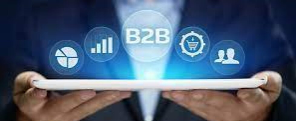 The Best Automotive eCommerce Platform for B2B: How to Choose