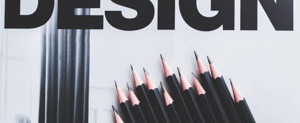 pencil-typography-black-design