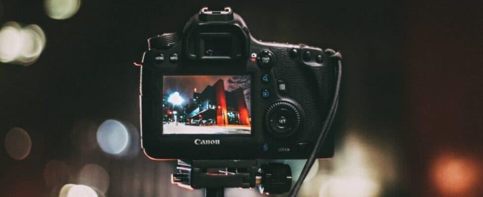 pexels-photo-243757