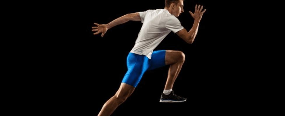 Athletes' Feet