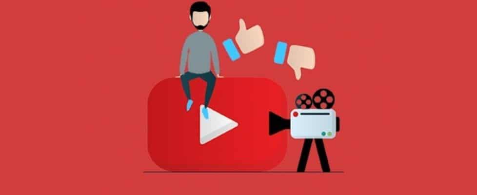 Does buying YouTube views make sense