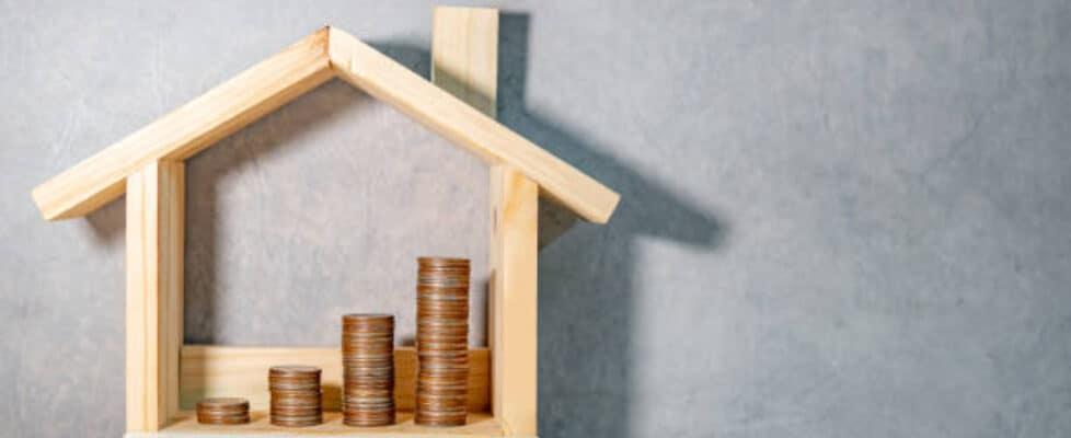 Real Estate Investor Marketing for Beginners
