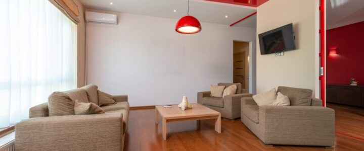 Things To Know Before Taking An Apartment For Rent