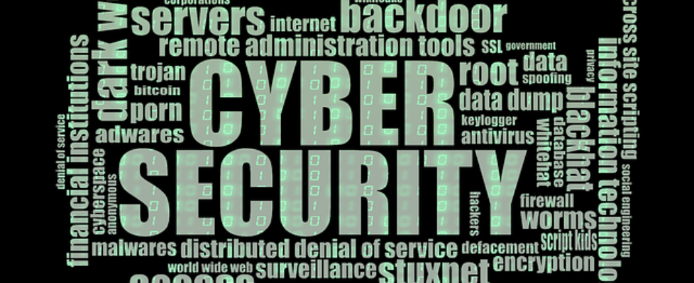 Cyber Security myths that you must know