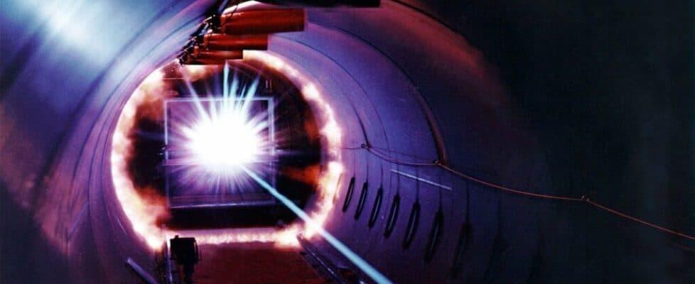 laser-g995842ae5_1280