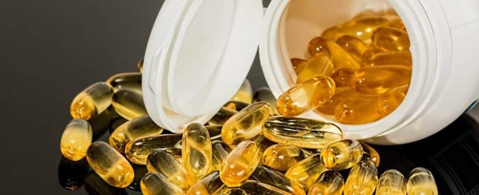 omega-3-capusles