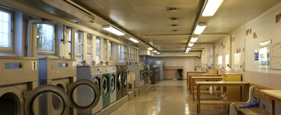 the-laundry-room