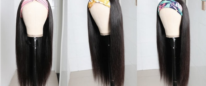 wigs-1